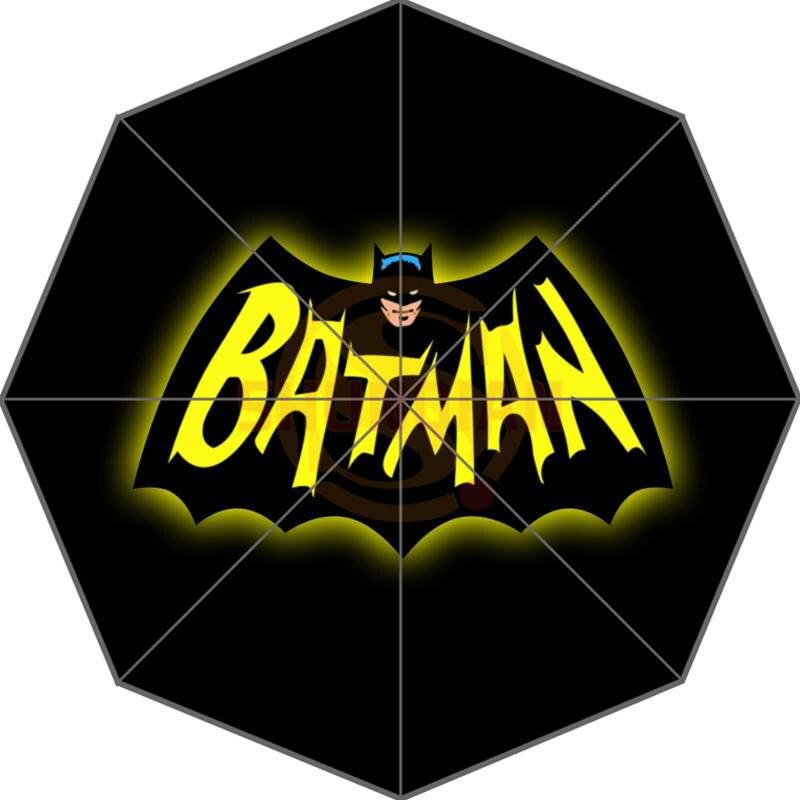 BATMAN-дің тамаша тамаша салқындатқышы - Үйге арналған тауарлар - фото 2