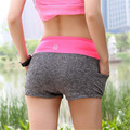 clothing 2016 new leisure time motion ventilation Quick drying Dynamic Bicycle shorts women short feminino women shorts