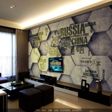 China map wallpaper for Living room 3d wall mural TV setting wall photo wallpaper roll papel de parede mural 3d wall paper roll beibehang pvc wallpaper glitter wall paper roll shine wall covering for home decoration for ktv papel de parede listrado