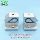 SWMAKER 2pcs  Anet A...