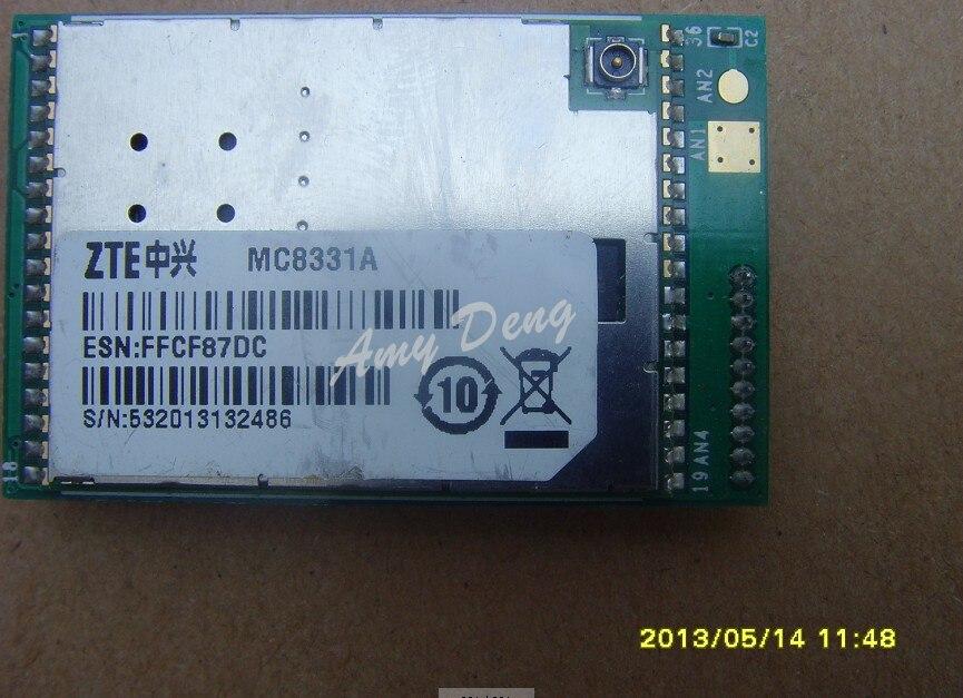 MC8331a cdma moduleMC8331a cdma module