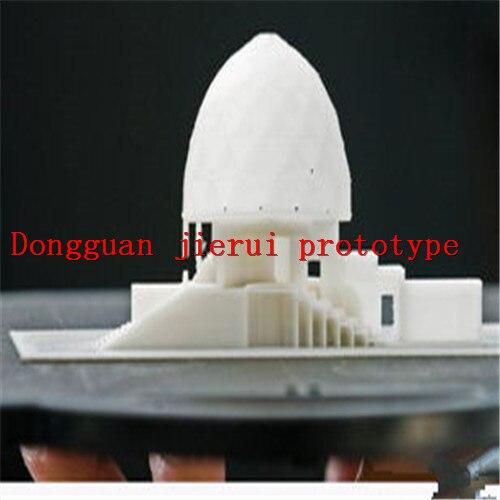 Online Buy Wholesale Brick Making Machine From China Brick