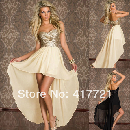 Popular Unique Party Dresses for Women-Buy Cheap Unique Party ...