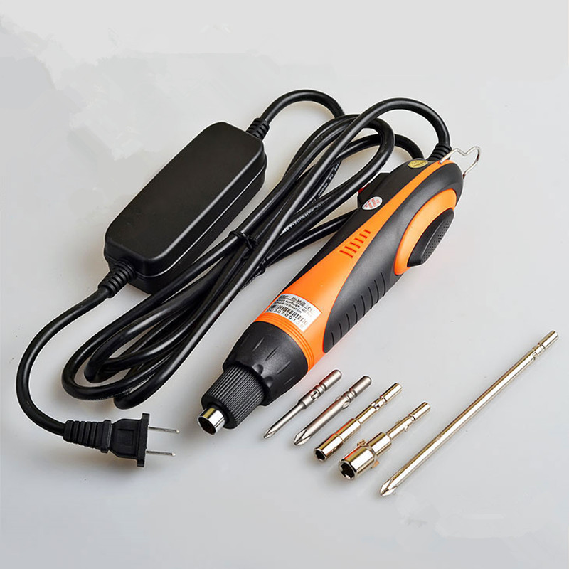 Mini Electric Screwdriver Parafusadeira Household Hardware Hand Tools Combination Suit Maintenance Tools Set Repair Power Tool