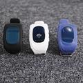 Children Locator Tracker Anti-Lost Smartwatch  GPS Kids Smart Watch Wristwatch G36 Q50 GSM GPRS GPS