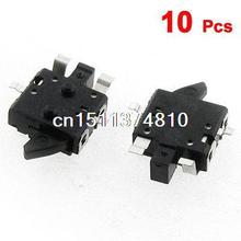 Buy two way momentary switch and get free shipping on AliExpresscom