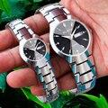 Wlisth amantes reloj luminoso hombres mujeres reloj de la marca de lujo de pulsera de cuarzo relojes unisex reloj de cuarzo relogio masculino feminino