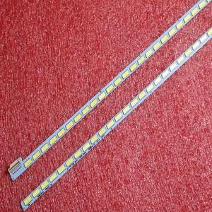 Image 5 - 30 sztuk/partia 60 diody LED 531MM podświetlenie LED taśmy do LE42A70W 6922L 0016A LC420EUN 6916L01113A 6920L 0001C