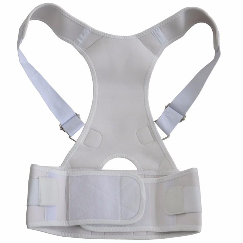 posture brace DSC_0556