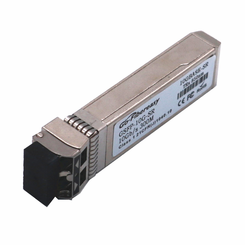 Image 5 - 10pcs/lot J9150A For HP X132 10G SFP+ LC SR Transceiver Module 850nm MMF 300m DDM Need more pictures, please contact me-in Fiber Optic Equipments from Cellphones & Telecommunications