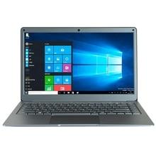 점퍼 Ezbook X3 13.3 인치 Ips 스크린 노트북 인텔 N3350 6Gb 64Gb Emmc 2.4G/5G Wifi 노트북 (M.2 Sata Ssd 슬롯 포함)