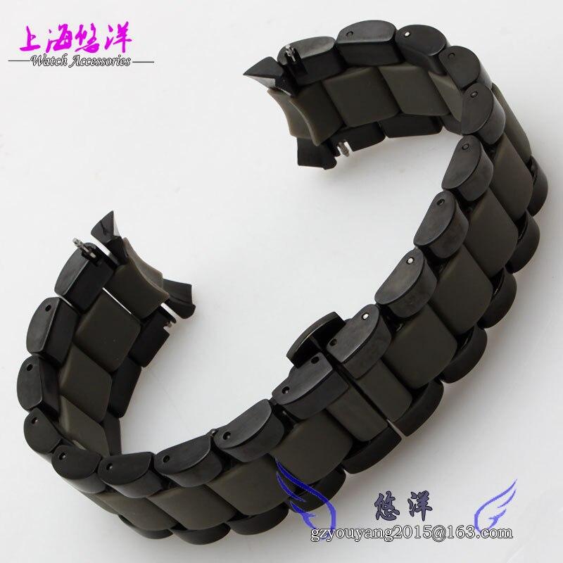 Hand chain plastic steel strap available AR5890 AR5905