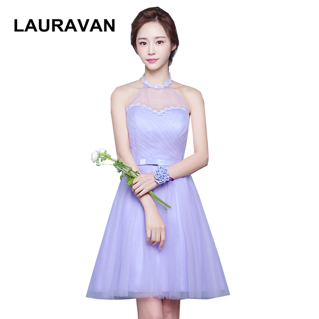 Buy lavender bridesmaid dresses and get free shipping on AliExpress.com 968bd8697e44