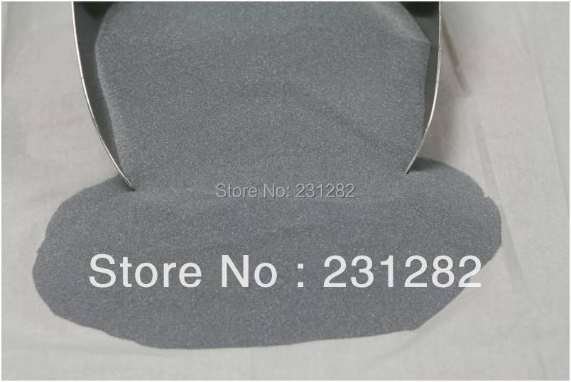 Vanadium Powder, 500g, 99.5% pure, -200mesh
