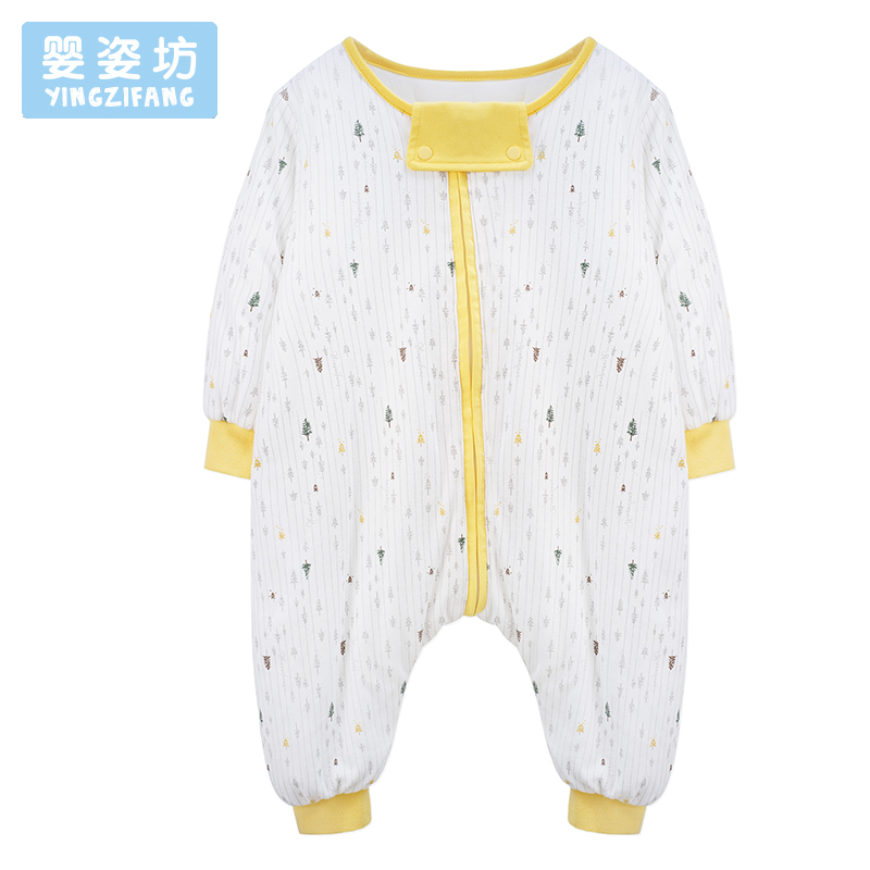 2018 Real Infantil Baby Girl Baby Romper Faashion Newborn Clothing Autumn Girls Soft Long Sleeve Rompers Cotton Infant Jumpsuit infant clothing baby romper baby clothes of baby boys girl jumpsuit long sleeve 100% cotton sleepwear baby rompers