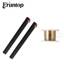 1 шт. 50 м молибден провода ЖК дисплей резка линии с ручкой бар для Iphone Стекло Сепаратор Ремонт