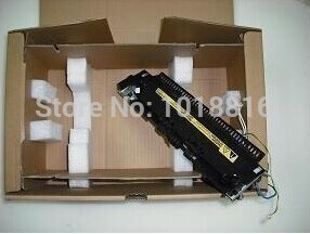 все цены на Laser jet 90% new original for HPM1005MFP 1020 LBP2900 Fuser Assembly RM1-3952-000 RM1-3952  RM1-3955-020CN RM1-3955 on sale онлайн