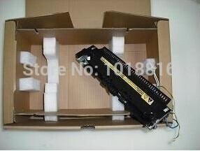 Laser jet 90% new original for HPM1005MFP 1020 LBP2900 Fuser Assembly RM1-3952-000 RM1-3952  RM1-3955-020CN RM1-3955 on sale rm1 2337 rm1 1289 fusing heating assembly use for hp 1160 1320 1320n 3390 3392 hp1160 hp1320 hp3390 fuser assembly unit