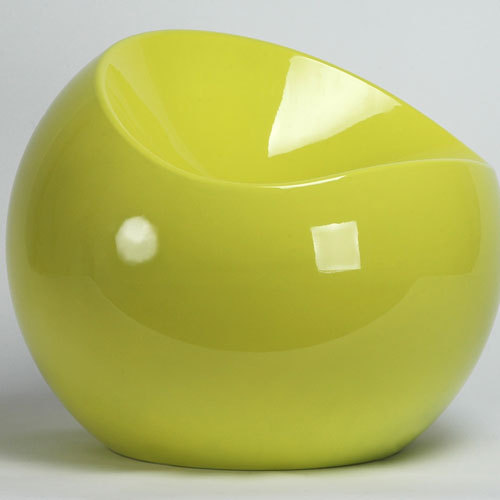 ball chair for kids arm covers to buy stool outdoor and indoor furniture in children