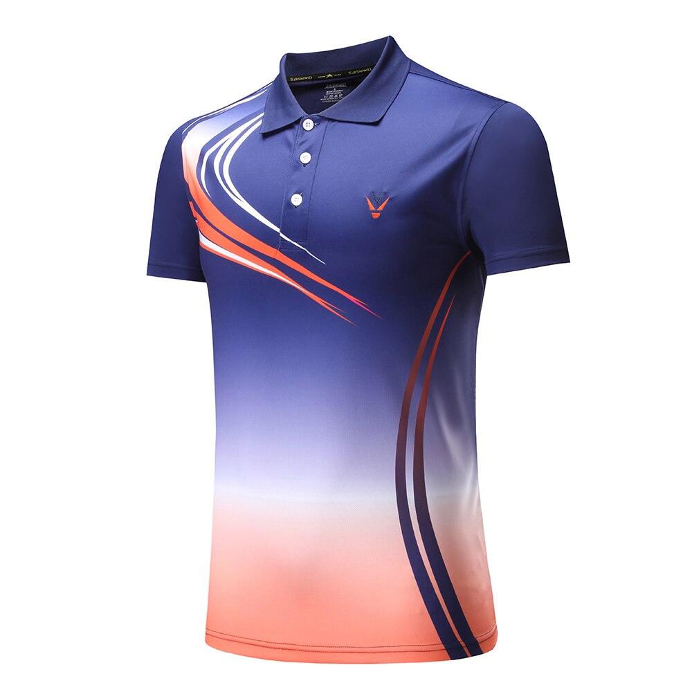 secagem rápida roupas, camisas De Tênis De