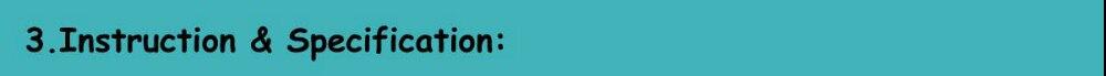 Melhor 40x 195 Microscópio biológico acromática Lente