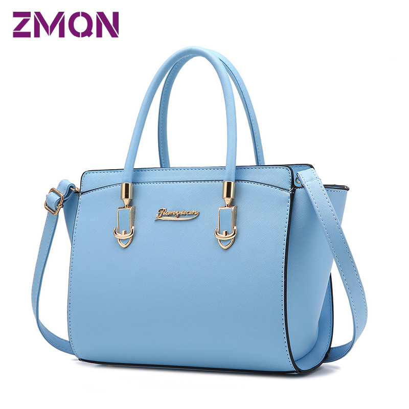 Bolsa Feminina Ladies Hand Bags For Women Leather Handbags  Fashion Shoulder Bag