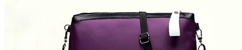 HTB16OGGXPnuK1RkSmFPq6AuzFXac - LUCDO 3 Sets Bags