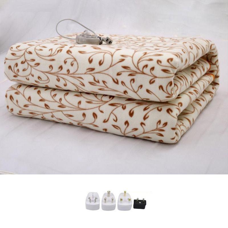 Single Discount Blanket United