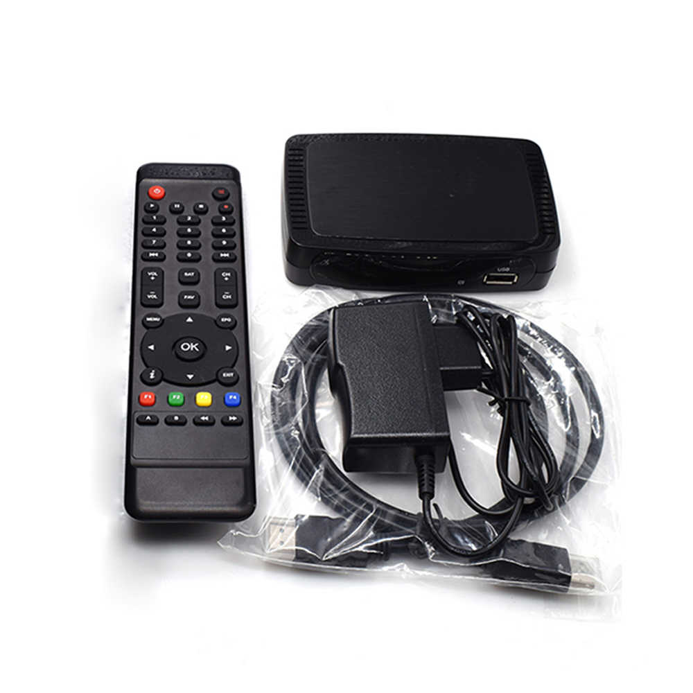 Satxtrem M968 IPTV Set Top Box 2GB DDR3 Mag Box Full HD 1080P H 265 HEVC  Youtube Support USB WIFI pk Mag 250, Mag 254, Mag 256