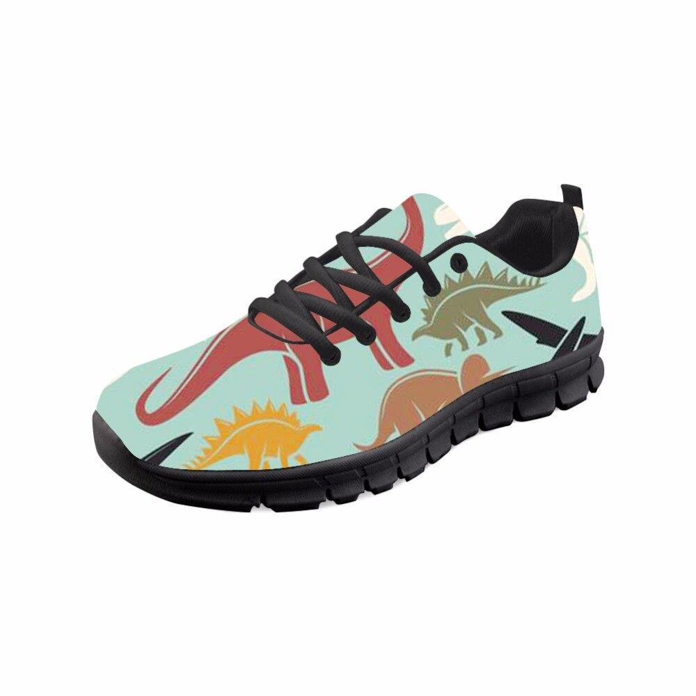 lmyl66aq lmyl74aq b1 Chaussures Mode b1 b1 b1 lmyl69aq lmyl67aq lmyl62aq Sneaker lmyl61aq Petit b1 Dragon b1 Respirant b1 b1 lmyl73aq b1 Dames Sneakers b1 lmyl72aq lmyl65aq b1 b1 Femmes lmyl63aq Imprimé Femme Feminino Tenis b1 Casual Customized lmyl71aq lmyl70aq lmyl68aq wnN0m8