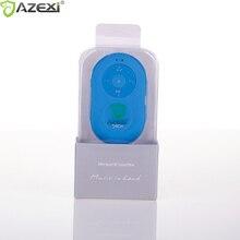 Портативный bluetooth-спикер Новинка частный режим SBOX громкий Динамик S с селфи мини камера Функция Bluetooth TG03 звуковой ящик