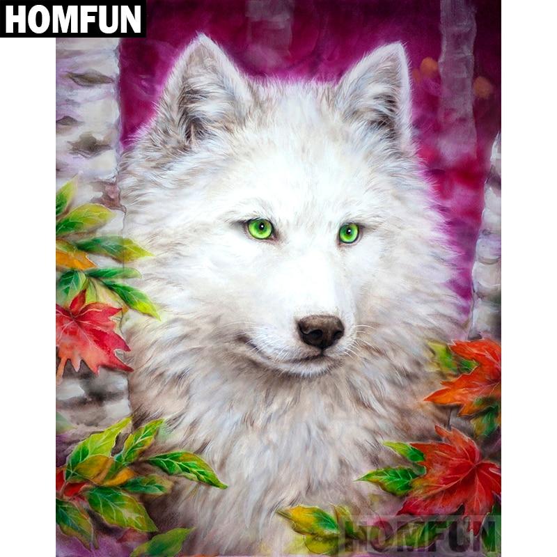 A02606       Animal Wolf