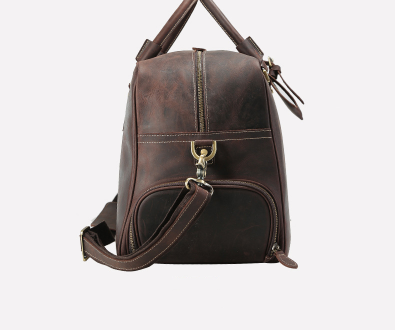leather travel bags 6