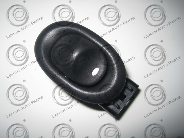 92105254 power window switch black le04 07415 3a for holden 92105254 power window switch black le04 07415 3a for holden commodore vt vx sciox Images