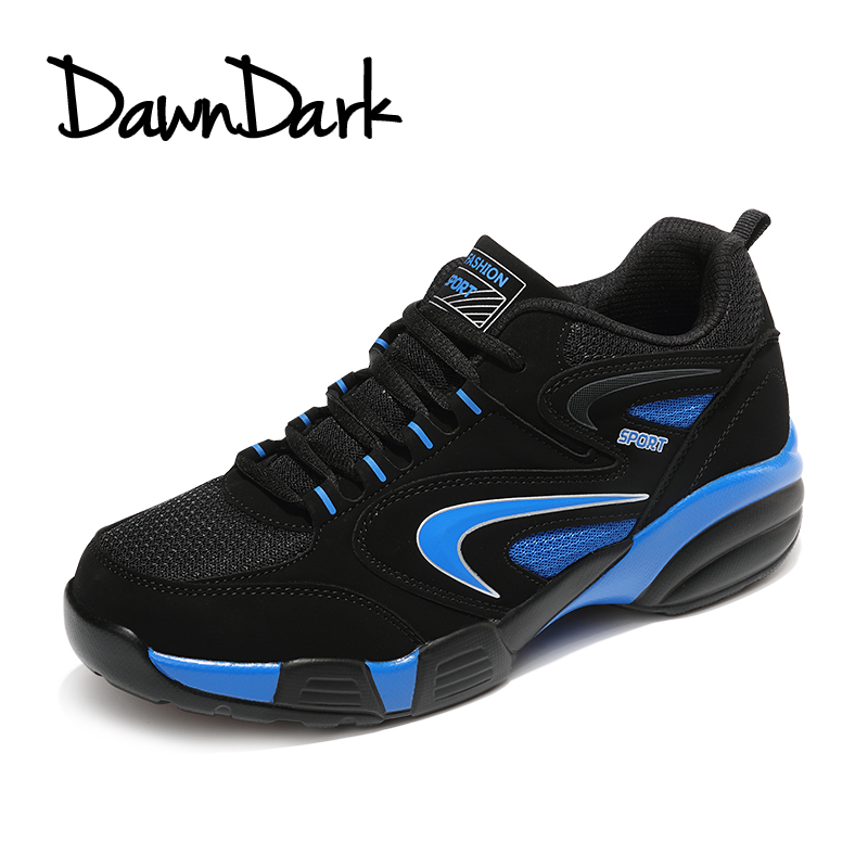 Men Women Running Shoes Spring Summer Male Walking Jogging Sneakers White Red Lace Up Outdoor Female Sports Shoes