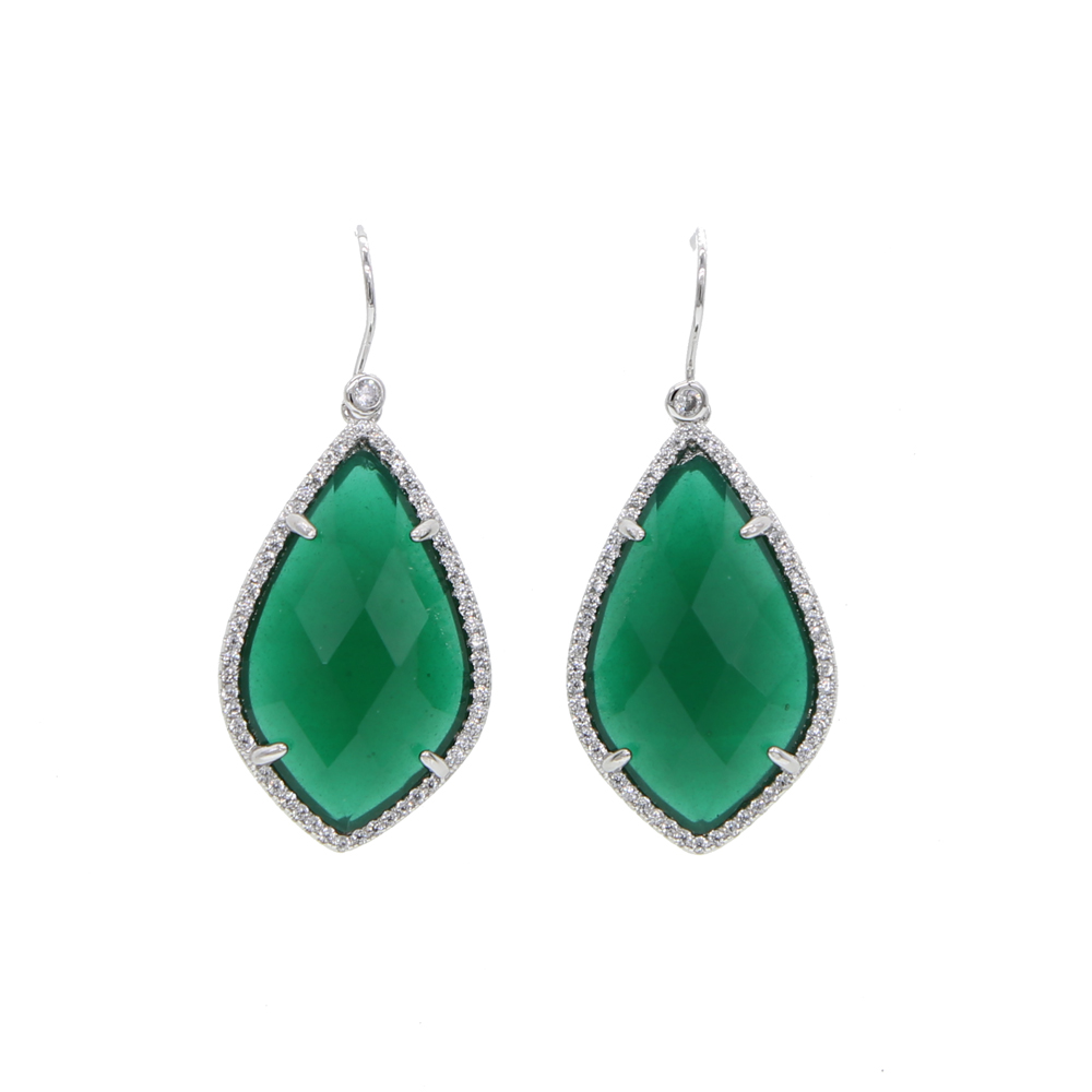 Jewelry & Accessories Charms Natural Emerald Pendant Glutinous Seed Fluttering Green Jade Buddha Jade Pee Smile Often Open Jade Jade Pendant Big Belly Laugh