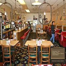 Kreative DIY Persnlichkeit Pendelleuchten Vintage Restaurant Lampe Schlafzimmer Esszimmer Oval Hanfseil Licht