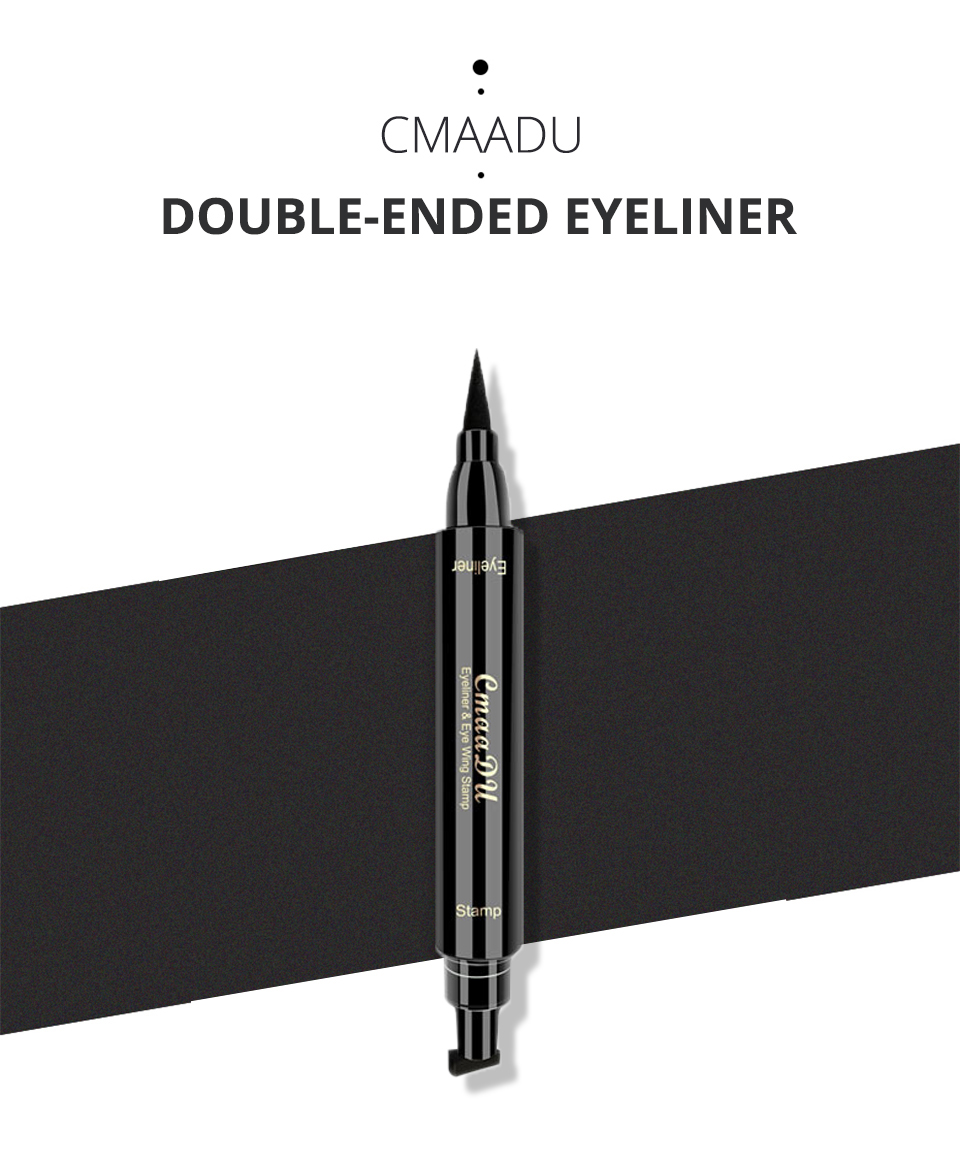 Double-ended-Makeup-Stamps-Eyeliner-Pencil_01