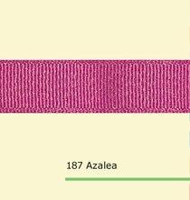 7 8 inch 22mm gold shimmer metallic Garden Rose grosgrain ribbon