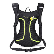 Backpack Hiking Daypack with Hydration