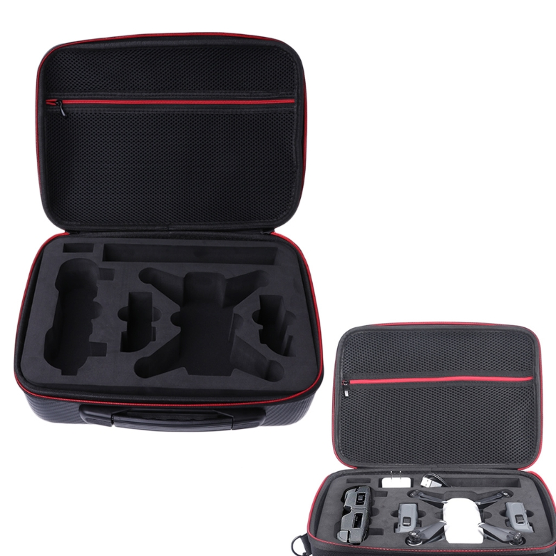 OOTDTY กระเป๋ากระเป๋ากันน้ำ - กล้องและภาพถ่าย