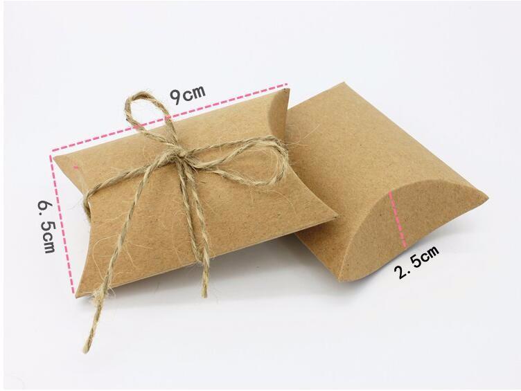 alegra kraft caja dulce de la boda retro caja de dulces de regalo de boda