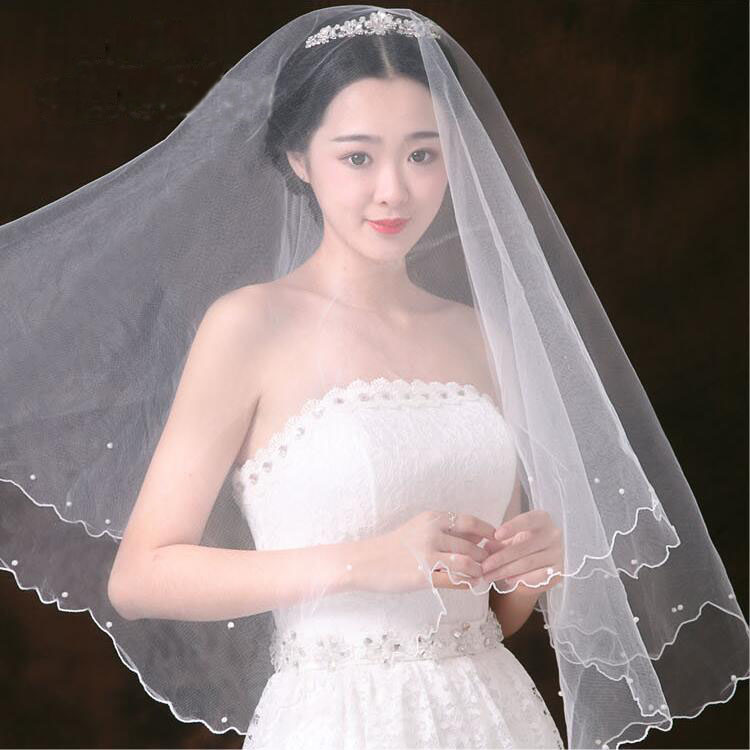 bridal veil bbw personals Sexybottom1990 / age: 25 aurora, or  joshuascotthud / age: 28 colton, or  carmeldelight80 / age: 35 beavercreek, or  kevin4er / age: 27 boring, or  muadibb_rhal.