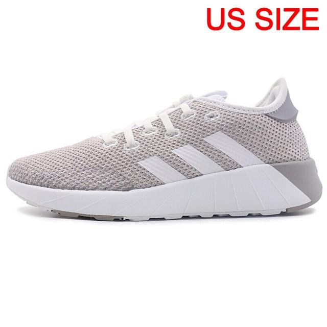 Arrival Adidas Neo Label QUESTAR X BYD