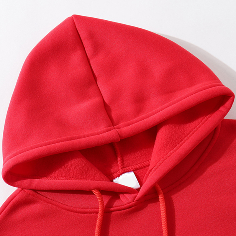 2019 New Fashion Brand Men's Hoodies Harajuku Hoodies Tokyo City Printing Pullover Sweatshirt Hip Hop Streetwear 3XL Plus Size