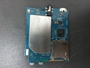 Image 1 - original for psvita for ps vita psv 2000 motherboard main board less than 3.68