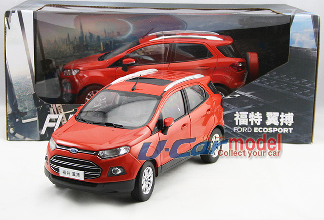 12 Best Ford Ecosport Images Ford Ecosport Ab Workouts Abdominal