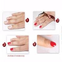 Gel vernis à ongles protection de la peau Onglerie professionnelle Produits et accessoires pour ongles Vernis permanent Bella Risse https://bellarissecoiffure.ch