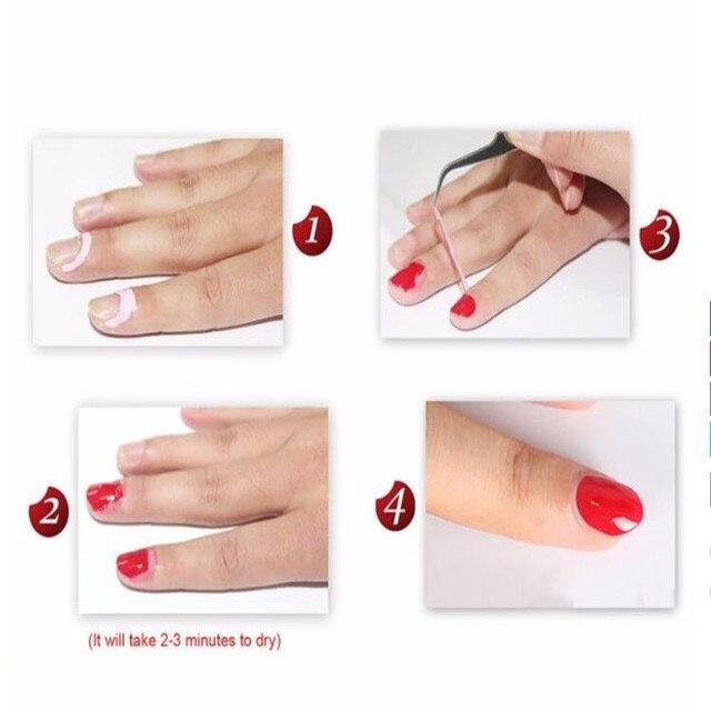 Gel vernis à ongles protection de la peau Onglerie professionnelle Produits et accessoires pour ongles Vernis permanent Bella Risse https://bellarissecoiffure.ch/produit/gel-vernis-a-ongles-protection-de-la-peau/