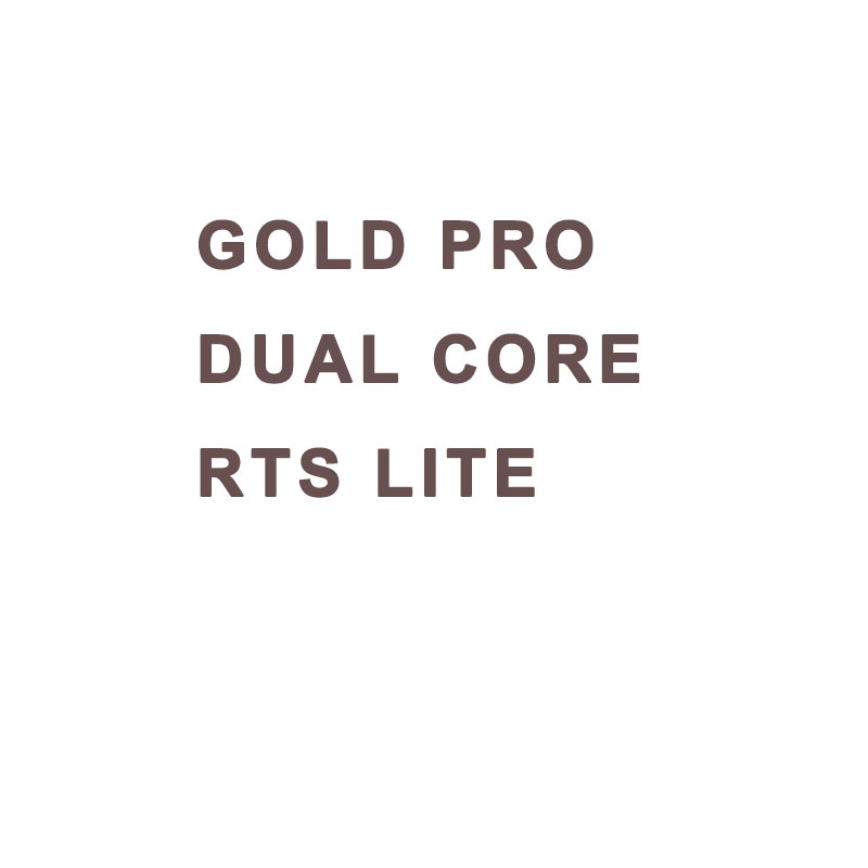 цена на 2018 NEW R4 TF SD Card Adapter The Gold Pro White and Silver